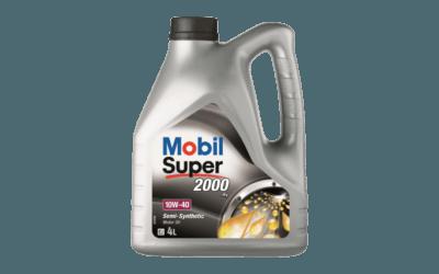 Olej silnikowy Mobil S2000 10W40 400x250 Produkty