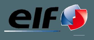 oleje silnikowe marki Elf ELF