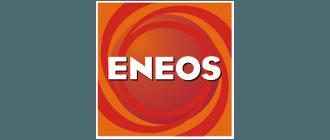 oleje silnikowe marki Eneos Eneos