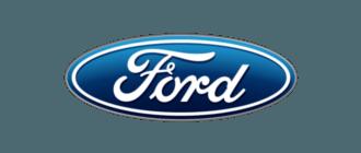 oleje silnikowe marki Ford Ford