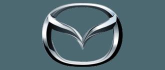 oleje silnikowe marki Mazda Mazda