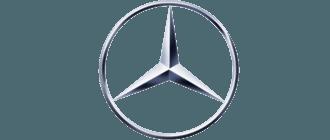 oleje silnikowe marki Mercedes Mercedes