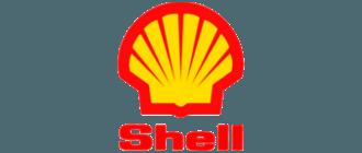 oleje silnikowe marki Shell Shell