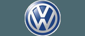 oleje silnikowe marki volkswagen Volkswagen