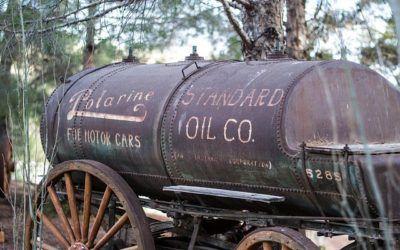 oleje silnikowe 400x250 Poradniki