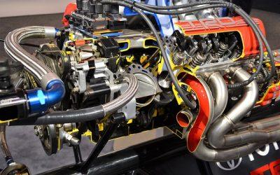 super charged engine 2770374 640 400x250 Poradniki