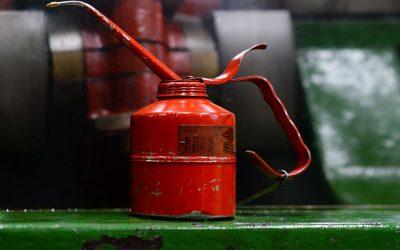 oleje silnikowe mieszanie 400x250 Poradniki