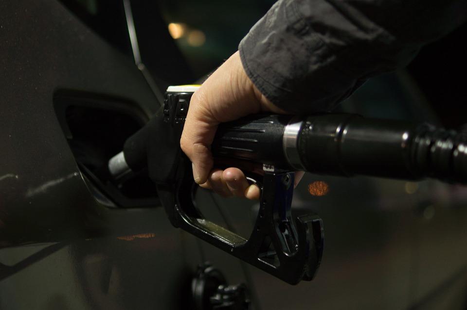 silniki DPF oleje Oleje przeznaczone do samochodów z DPF