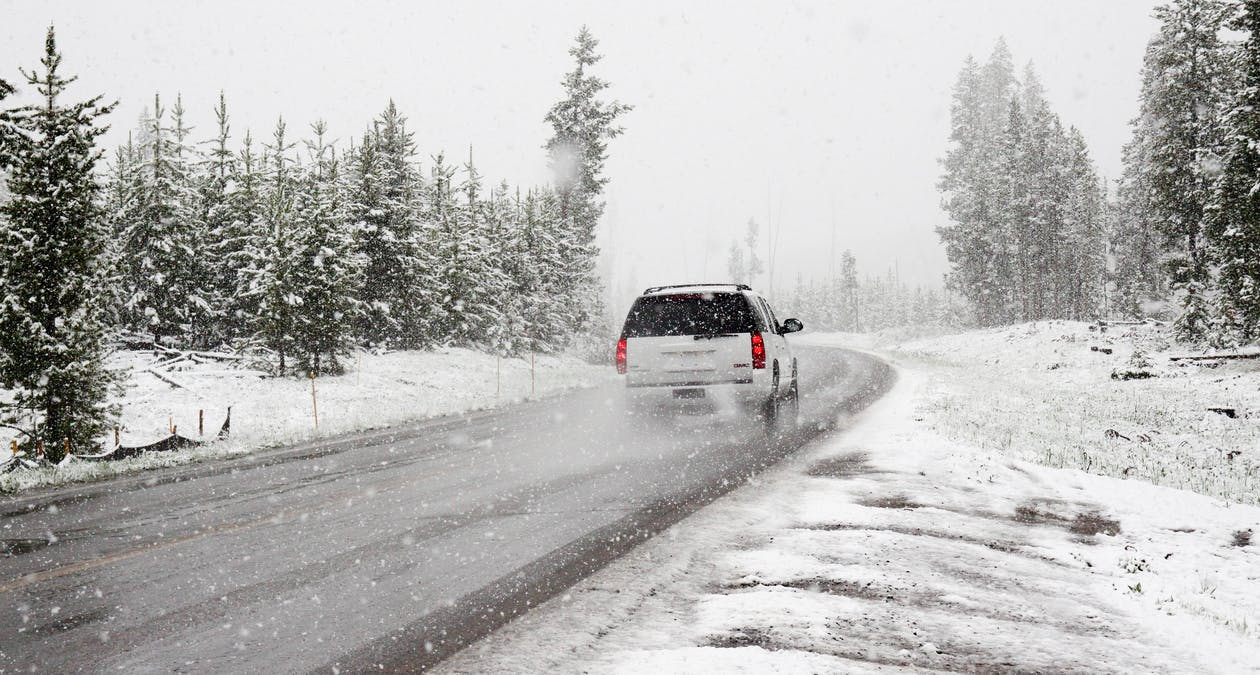%name Oleje silnikowe przeznaczone na okres zimowy