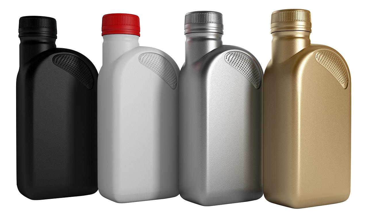 produkcja oleju samochodowego 1 Jak wygląda produkcja olejów samochodowych?