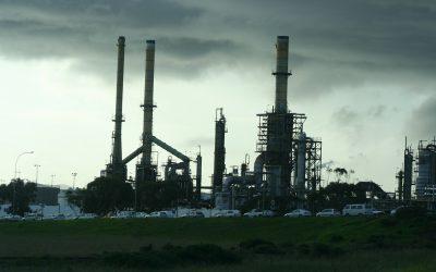 produkcja oleju samochodowego 3 400x250 Poradniki