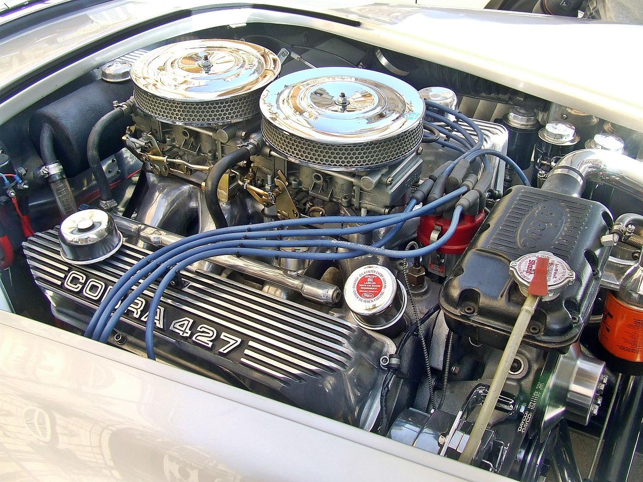 oleje samochodowe do napedu 4x4 2 Oleje Castrol do samochodów z napędem 4x4